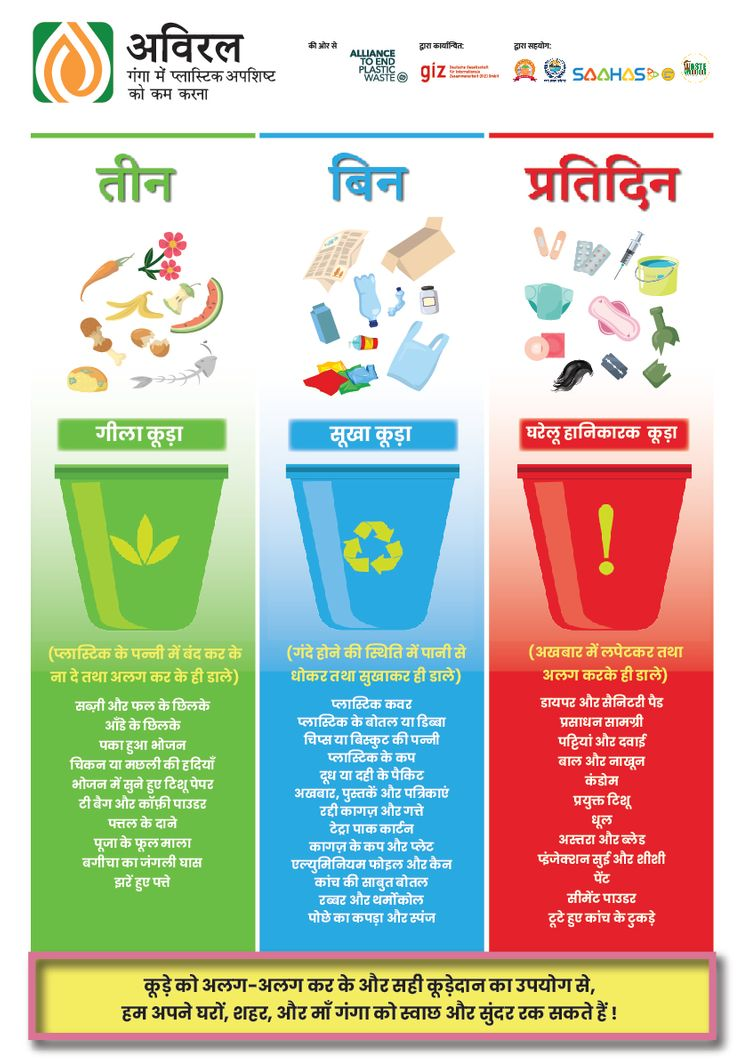 3 Bin Pratidin Poster