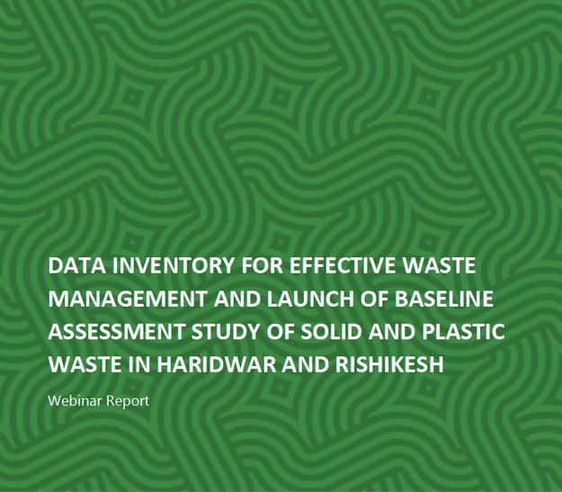 Baseline Launch Report